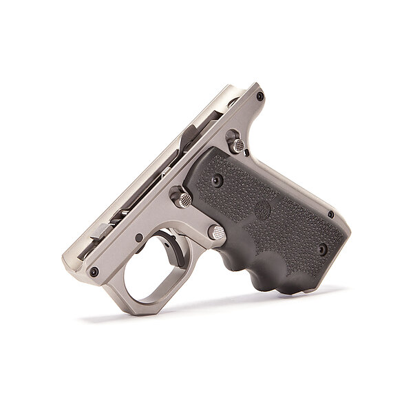 Voquartsen Hogue Grips For Ruger Mkiv Custom – Daily Motivational Quotes