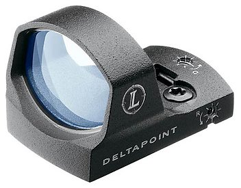 399 leupold deltapoint