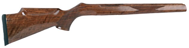 427 walnut stock