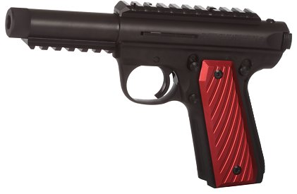 483 22 45 grips red