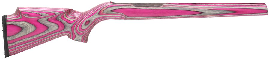 316 pink youth stock
