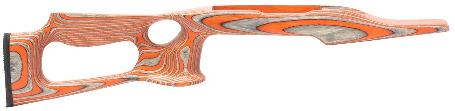 350-lightweight-th-orange-stock.jpg