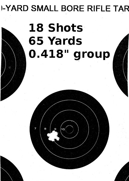 418 tf 17 accuracy