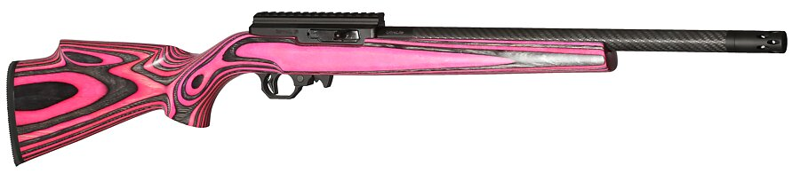 680 pink superlite
