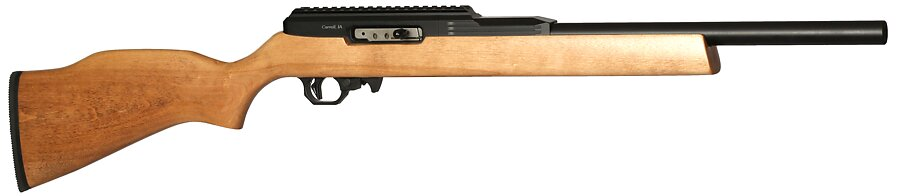 704 tf rifle