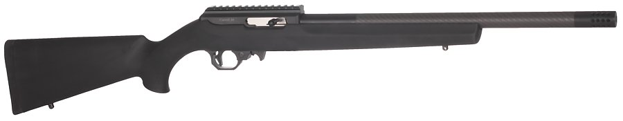 Volquartsen Rifles - .22 Rifle/Rimfire Discussion