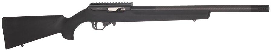 Volquartsen Rifles - .22 Rifle/Rimfire Discussion